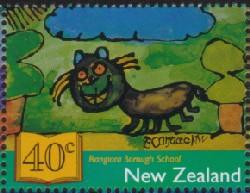 Newzea2002c