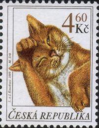 Czech1999a_200px