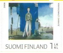 Finland2008_150dpi