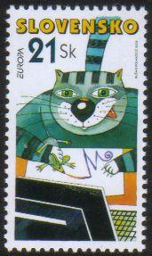 Slovakia2008_150dpi