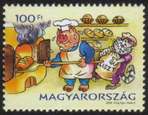 Hungary2008_180dpi