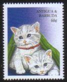 Antiguabar1999c_100dpi