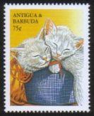 Antiguabar1999d_100dpi