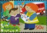 Australia2006_100dpi