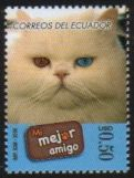 Ecuador2006c_100dpi
