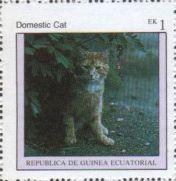 Ecuatoguinea1989a_100dpi_1