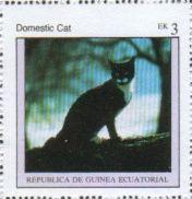 Ecuatoguinea1989b_100dpi_1