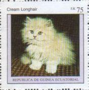 Ecuatoguinea1989g_100dpi_1