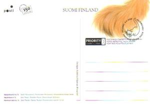 Finland20060504adress_300px