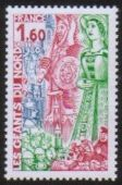 France1980_100dpi