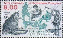 French_antarctic1999_100dpi