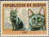 Guinea2002a_100dpi