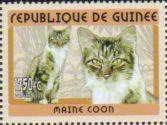 Guinea2002b_100dpi