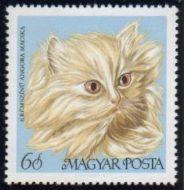 Hungary1968b_100dpi