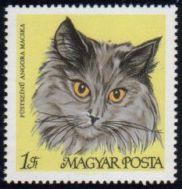 Hungary1968c_100dpi
