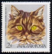Hungary1968f_100dpi