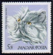 Hungary1968h_100dpi