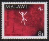 Malawi1972_100dpi