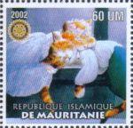 Mauritania2002f_100dpi