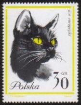 Poland1964a_100dpi