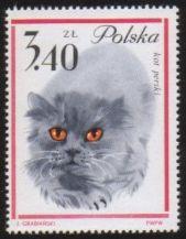 Poland1964i_100dpi