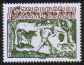 Polynesia2006_100dpi