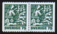 Sweden1981d_100dpi