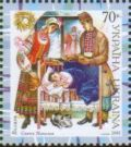 Ukraina2005_100dpi