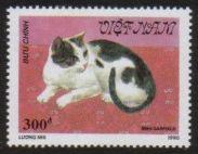 Vietnam1990c_100dpi